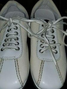 Original Car Shoe